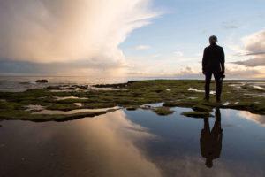 Brighton Addiction Center Personal Reflection