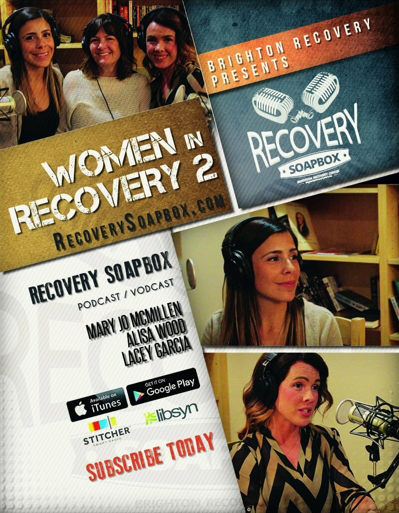 utah rehab center women in recovery