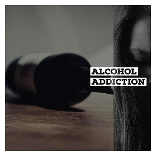 alcohol treatment utah