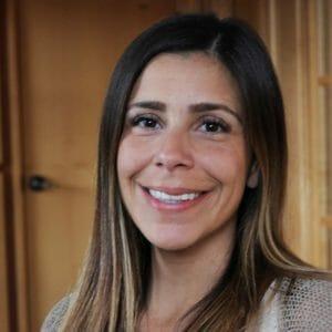 Lacey Garcia