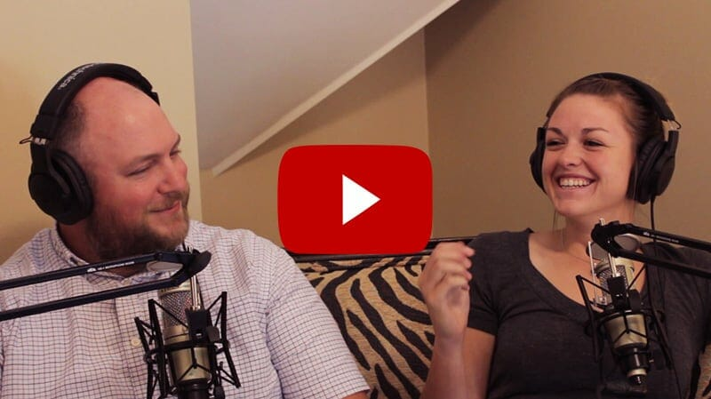 recreation therapy podcast