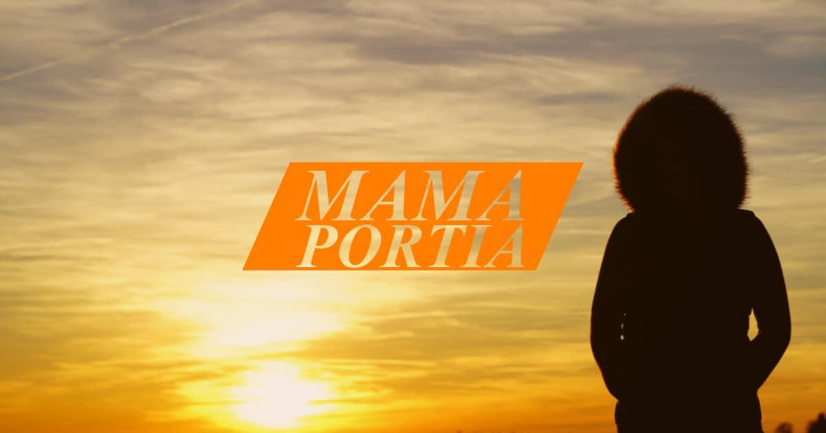 mama_portia