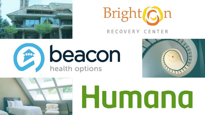 beacon health options humana