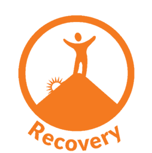 online rehab and recovery