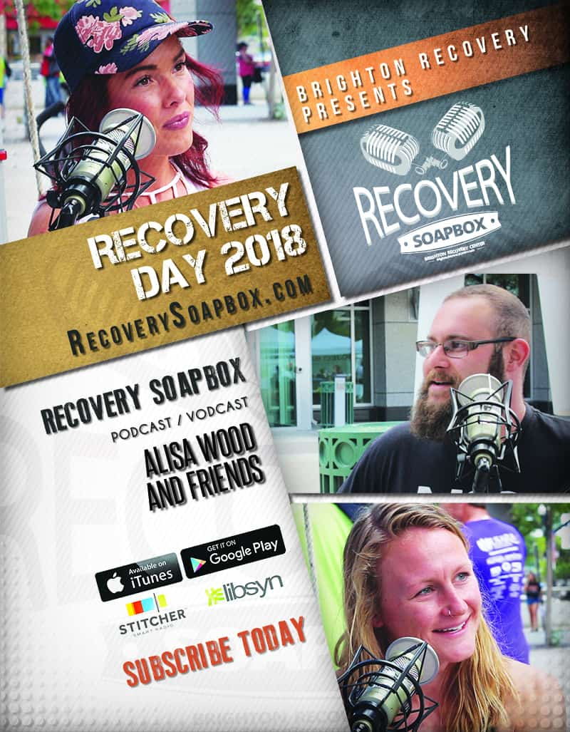 recovery_day_slc