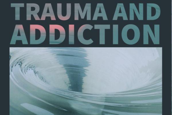 cycle trauma addiction